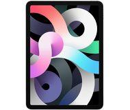 """Планшет Apple iPad Air 4 10.9"""" (2020) [MYFW2] 256 ГБ Wi-Fi серебристый (РСТ)"""