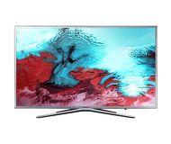 """Телевизор 40"""" Samsung UE40K5550 серебристый"""