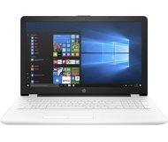 """15.6"""" Ноутбук HP 15-bw030ur белый"""