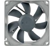 Вентилятор Bion 80x80 втулка (BNFANCASE)