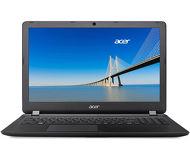 """15.6"""" Ноутбук Acer Aspire ES1-523-2245 черный"""