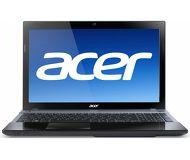 Ноутбук Acer V3-551G-10466G75Makk  б/у