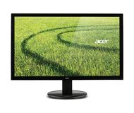 """Монитор 24"""" Acer K242HLbd черный"""