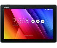 """Планшет Asus ZenPad 10 ZD300CL-1A008A LTE 16Гб 10"""" Черный (РСТ) """"Как новый"""""""