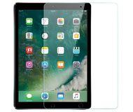 Защитное стекло Ainy для Apple [iPad Pro 10.5], 0.33мм