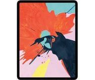 "Планшет Apple iPad Pro 12.9"" (2018) 64 Гб Wi-Fi серый (РСТ)"
