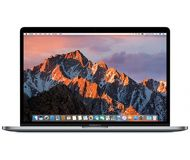 "Ноутбук Apple MacBook Pro Retina 15.4"" TouchBar  MPTR2  i7-2.8GHz/16Gb/SSD 256Gb/Radeon Pro 555 2Gb"
