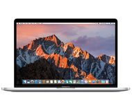 "Ноутбук Apple MacBook Pro Retina 15.4"" TouchBar  MPTU2  i7-2.8GHz/16Gb/SSD 256Gb/Radeon Pro 555 2Gb"