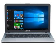 "15.6"" Ноутбук Asus R541UV-DM1589T серебристый"