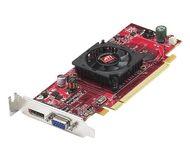 Видеокарта Power Color AMD Radeon AX3450 (256 МБ 64 бит) [AX3450 256MD2-S] б/у