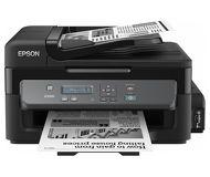 МФУ струйное Epson M200 (C11CC83311)