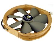 Вентилятор Thermalright [TY-150] 150 мм