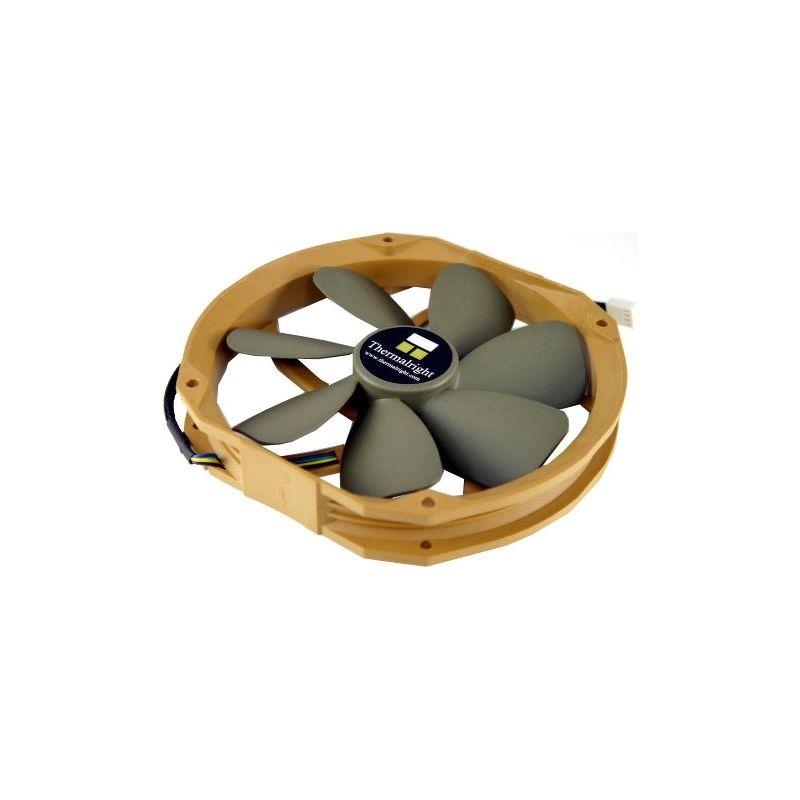 Вентилятор Thermalright  TY-150  150мм