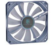 Вентилятор GamerStorm GS120 120мм.   DPGS-FGS-GS120  синий