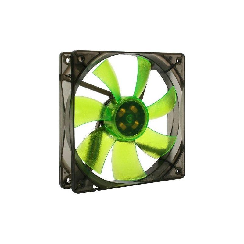 Вентилятор Nanoxia FX EVO IFC,   EVO120-IFC-1000