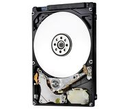 Жесткий диск Hitachi 1 Тб Travelstar 7K1000  HTS721010A9E630   0J22423