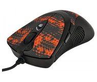 Мышь A4Tech F7