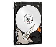 Жесткий диск WD 500 Гб Blue  WD5000LPVX