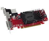 Видеокарта Asus AMD Radeon R5 230 (2Gb 64bit)  R5230-SL-2GD3-L