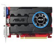 Видеокарта Asus AMD Radeon R7 240 (1Gb 64bit)  R7240-1GD3