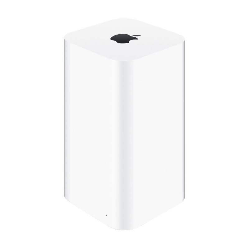 Точка доступа Apple AirPort Extreme  ME918RU/A