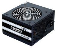 Блок питания 700 Вт Chieftec Smart [GPS-700A8]