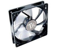 Вентилятор Thermalright X-Silent 120, 120мм 1000rpm  XSLNT120