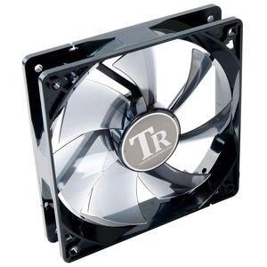 Вентилятор Thermalright X-Silent 120 120мм   XSLNT120