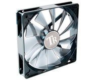 Вентилятор Thermalright X-Silent, 140мм 900rpm  XSLNT140