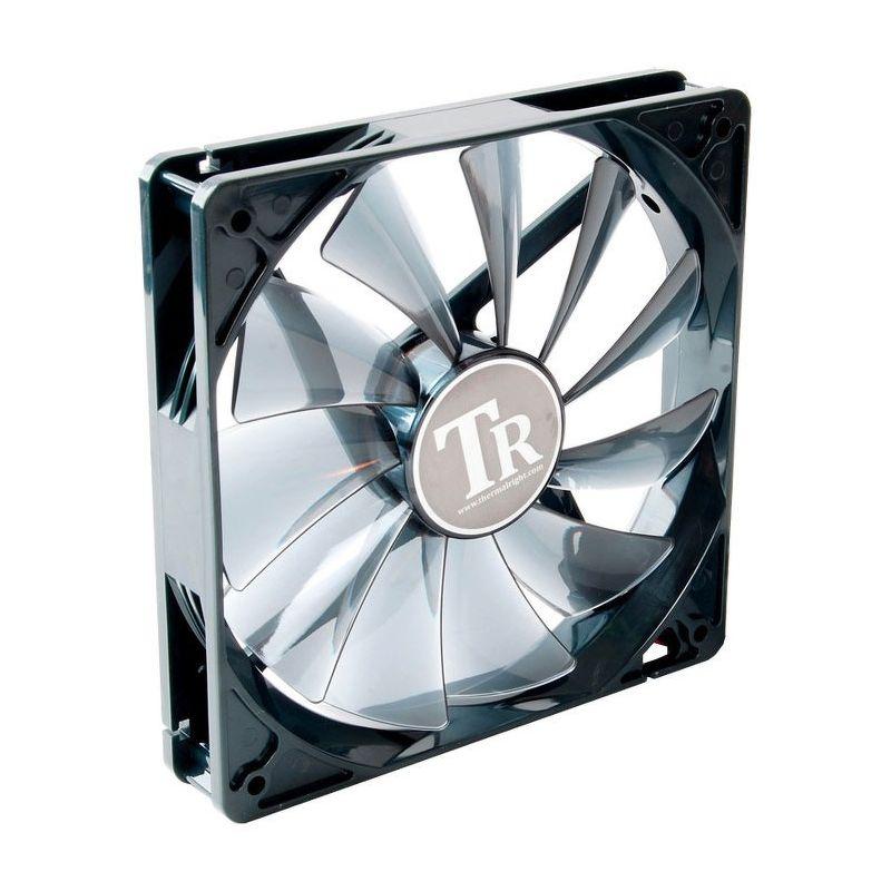 Вентилятор Thermalright X-Silent 140мм   XSLNT140