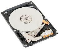 Жесткий диск Toshiba 500 Гб  MQ01ABF050/MQ01ABF050M