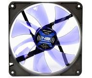 Вентилятор Noiseblocker BlackSilentFan 140мм 1100rpm  XK2