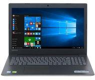 """15.6"""" Ноутбук Lenovo Ideapad 330-15IKB 81DE005TRU черный"""