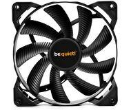 Вентилятор Be quiet! Pure Wings 2 140мм PWM high-speed   BL083
