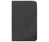 """Чехол VIVACASE Stripes для [Samsung Galaxy Tab 2 7""""] VSS-GT7S003-BL Черный"""