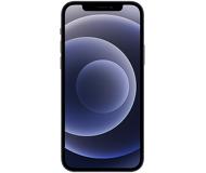 Смартфон Apple iPhone 12 64 Гб черный (РСТ)