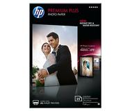 Фотобумага HP CR677A 10x15см 300 г/м2, 25л., глянцевая