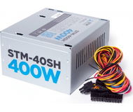 Блок питания 400W STORM  STM-40SH
