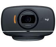 УЦЕНКА Веб-камера Logitech HD Webcam C525 (960-000723/960-001064)