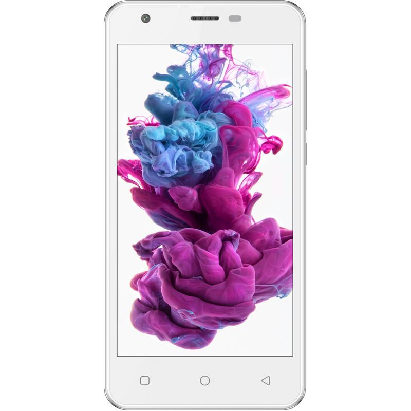 Смартфон Irbis SP57 Белый (РСТ)