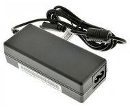 Сетевое зарядное устройство FSP NB V65 (PNA0651901) автоматический, 7 переходников, 65 Вт