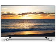 """Телевизор 39"""" Erisson 39LEC20T2 черный"""