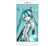 УЦЕНКА Смартфон Xiaomi Redmi Note 4X 32Гб Бирюзовый