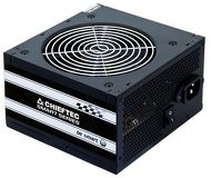 Блок питания 650W Chieftec Smart  GPS-650A8