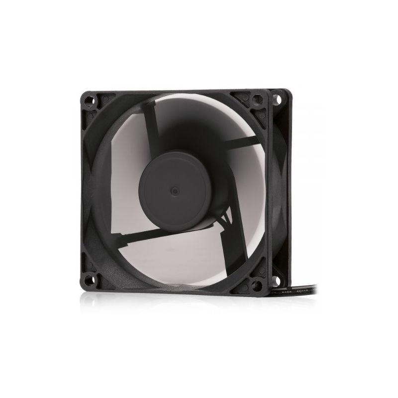 Вентилятор Crown 80 мм [CMCF-8025S-800]