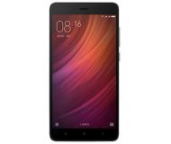 Смартфон Xiaomi Redmi Note 4 64Гб Snapdragon Серый