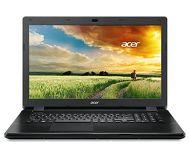 Ноутбук Acer Extensa EX2519-P6A2 черный