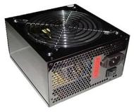 Блок питания 700W BOOSTER  ATX-700W
