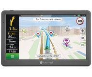Автомобильный навигатор GPS Navitel E700