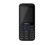 Сотовый телефон Nobby 231 синий